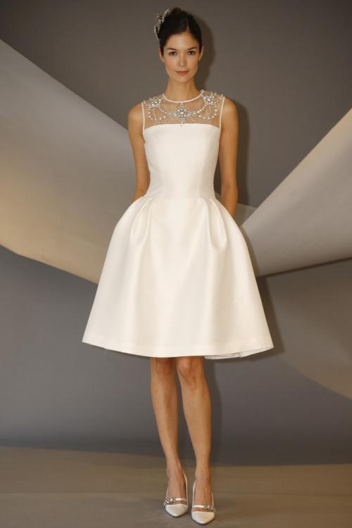 Carolina Herrera Collection