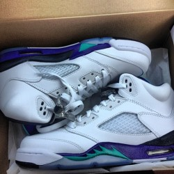 I'm Just That Basic 🍇, #Grape5s #Basic #NewPickUp #CoppedEm