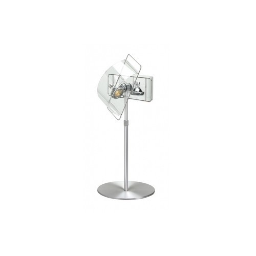 Pablo Gloss Lamp   (clipped to polyvore.com)