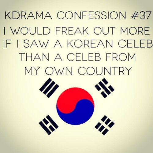 #regram from @korean_dramas !! Agree! :)) #kdrama #fangirl