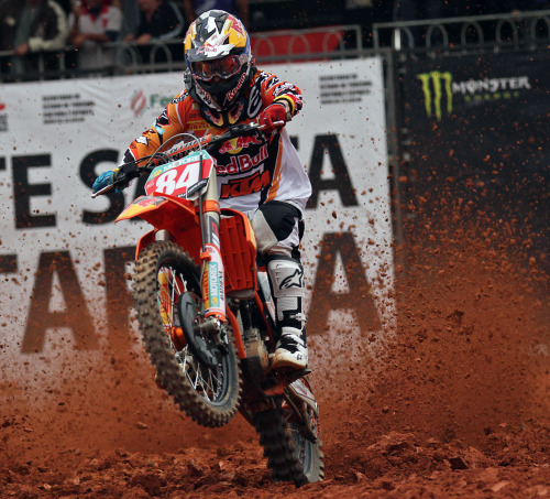 supercross:  MX GP Brazil! Results and video      (via TumbleOn)