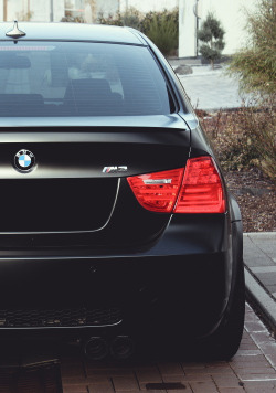 teamfytbl:  M3 | More