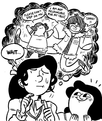 Sakana summed up in one panel http://www.mangamagazine.net/read-manga/SAKANA-Chapter-10-Chapter-10/125/9/5?lang=en