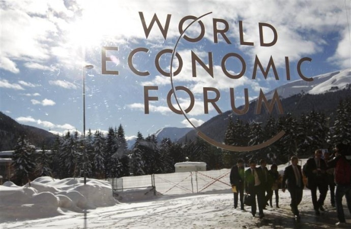 Davos Lost Opportunity: Time to Replace Capitalism with Something More Robust [BLOG] http://www.ibtimes.co.uk/articles/430649/20130201/davos-replace-capitalism-blog.htm