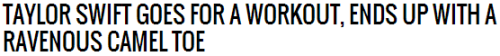 shampained:  my favorite headline of 2013