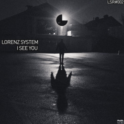 Our latest release featuring Lorenz System will be available from the 23rd March. Once again we have had artwork provided by the artistic photography of Pholife.