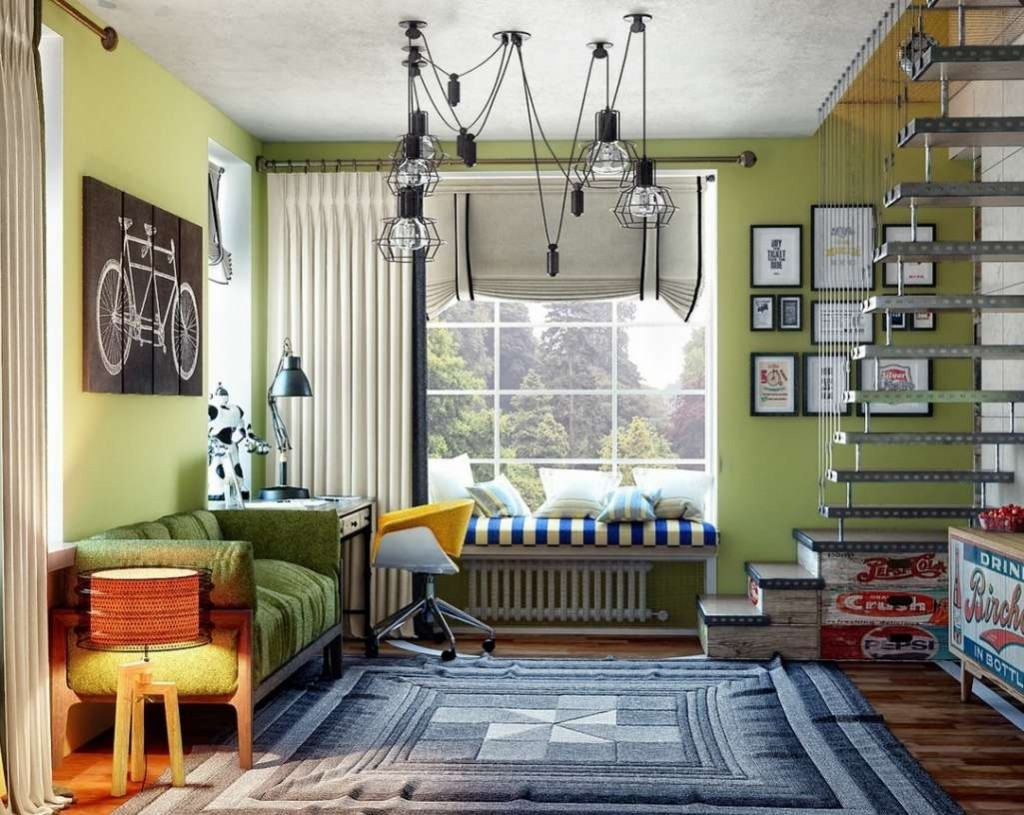 Bedroom ideas for teenage boys tumblr - Amazing Interior Design New Post Has Been Published On