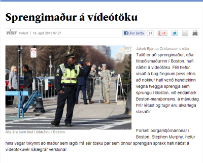 http://visir.is/sprengimadur-a-videotoku/article/2013130419131