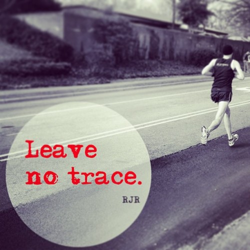 #runner #athletes #fitness  #endurance #fitblr #fitspiration