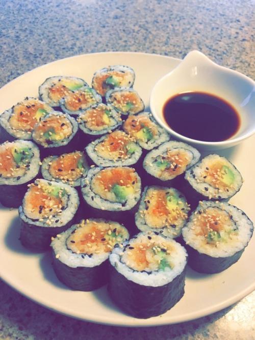 Vegan japanese food recipe tumblr forumfinder Gallery