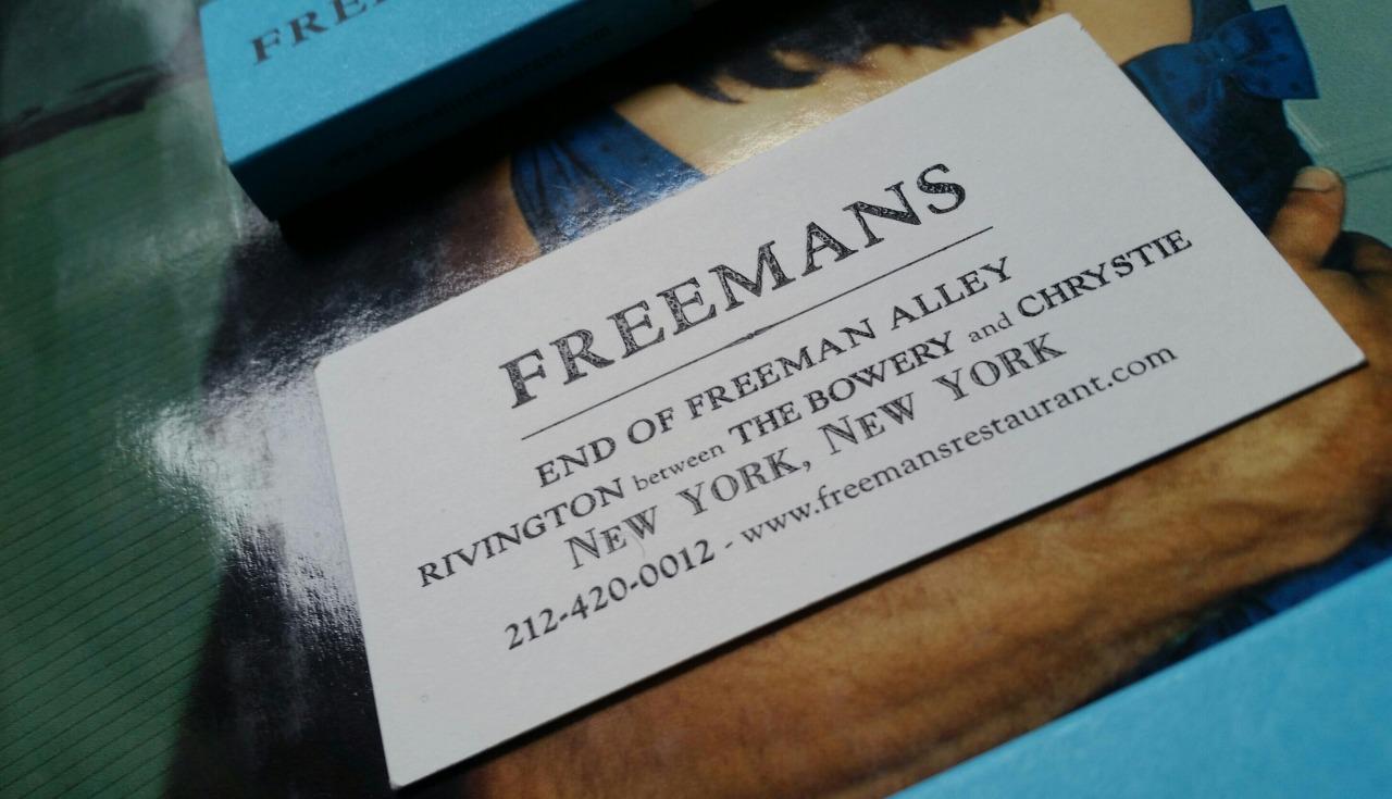 publicide: printing + letterpress nyc