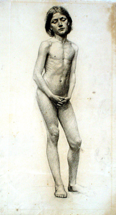 Pedro Weingärtner (1853 -1929)