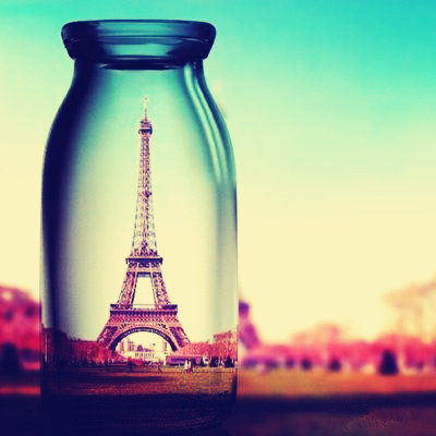 Paris | via Tumblr en We Heart It. http://weheartit.com/entry/62068047/via/millie_love