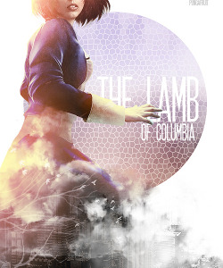 The Lamb of Columbia