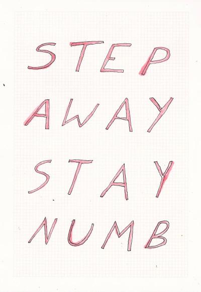 new motto