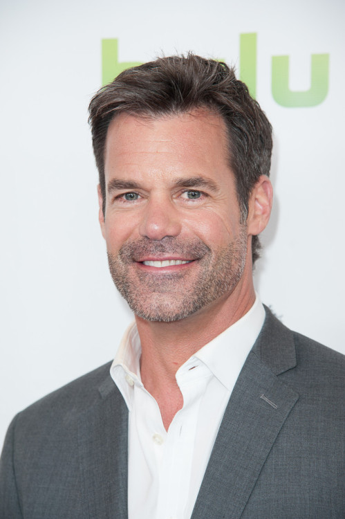"dewittdailydoesit:  Tuc Watkins could get it. I'm not sure what ""it"" is, but whatever ""it"" is, he can get it. He can get everything."