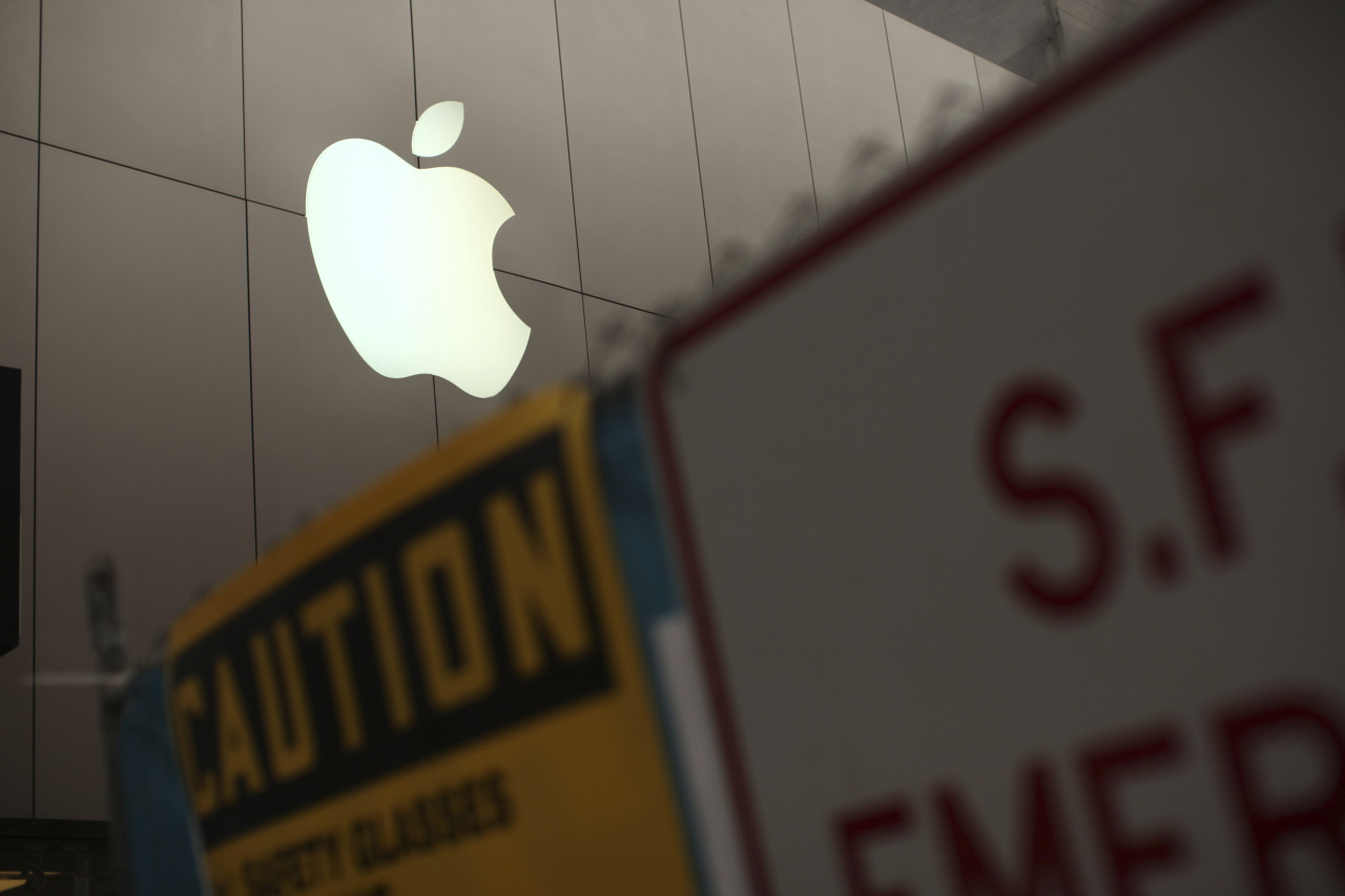 "REUTERS EXCLUSIVE: Apple Inc computers were attacked by the same hackers who targeted Facebook Inc, but no data appeared to have been stolen, the company said on Tuesday in an unprecedented admission of a widespread cyber-security breach.  Facebook revealed on Friday that unidentified hackers traced to China had staged a sophisticated attack by infiltrating its employees' laptops, but no user information was compromised. Apple, which is working with law enforcement to track down the hackers, told Reuters that only a small number of its employees' Macintosh computers were breached, but ""there was no evidence that any data left Apple."" The iPhone and iPad maker said it would release a software tool later on Tuesday to protect customers against the malicious software used in the attacks. READ ON: Apple admits it was victim of hacking attack"