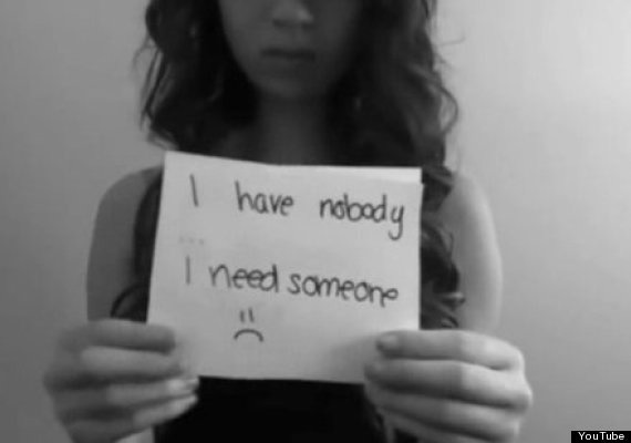 razorbladesandraindrops:  R.I.P Amanda Todd This girl was bullied her whole life, it's disgusting that people could cause another human being so much pain that they believe the only way out is to take their own life.