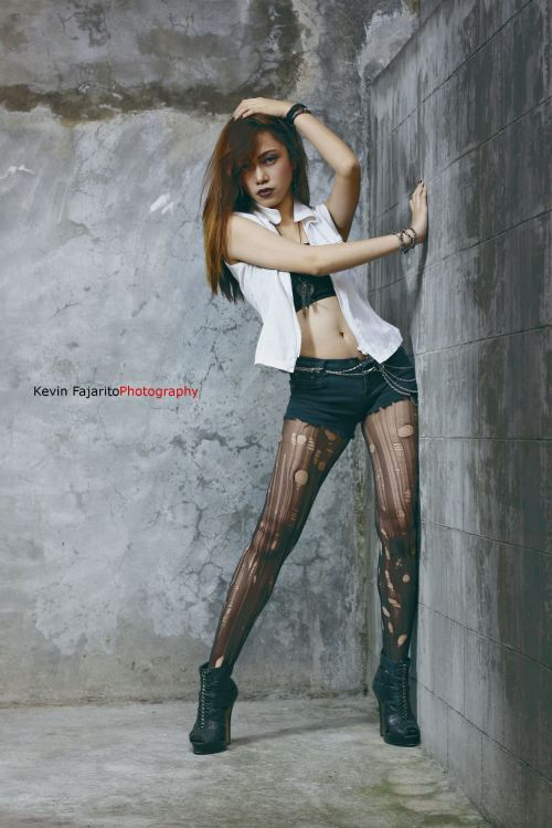 Photography by Kevin Fajarito 2013