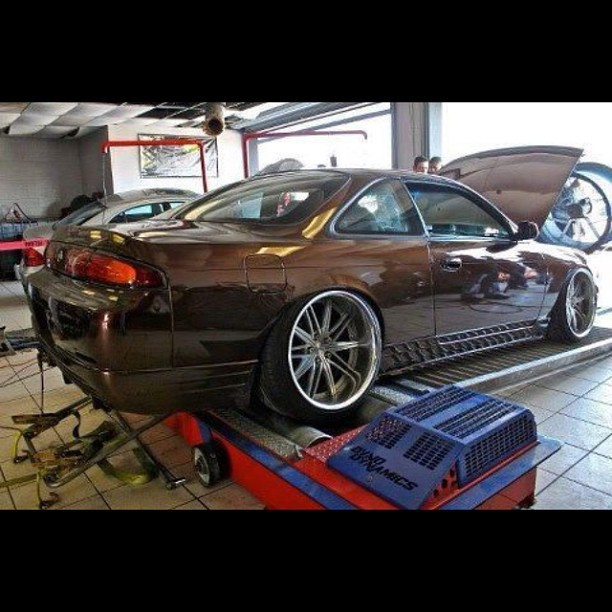 #240sx  CHECK OUT #TweakedRevolution its a FREE street racing / car customizing #app for #iOS & #Android. NOW AVAILABLE. #tr #blacklist #carspushingthelimits #amazing_cars #instacar #stancenation #majestic_cars #stance #carporn #canibeat #cargramm  #illest #cars #nextmod #autopeek #2low