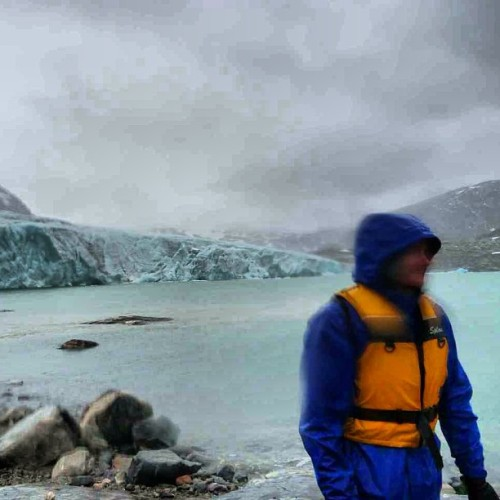 Reminiscing about our adventures in amazing Norway #chilly!