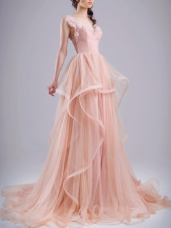 fashion haute couture couture newedit fashionedit ss15 spring 2015 couture edit chrystelle atallah