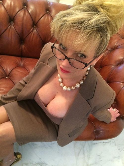 adult porn sites