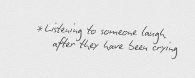 cutesecrets:  MORE QUOTES HERE!