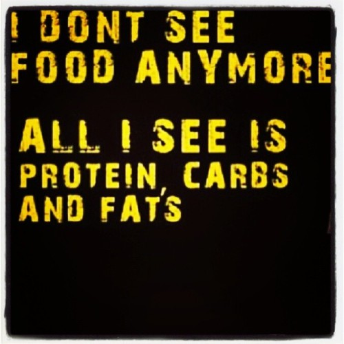 Eat to live, not live to eat. I will not be denied! #eattolive #eatright #diet #discipline #sixpack #teamvegas #poolparty #beachbody #lookgoodnaked
