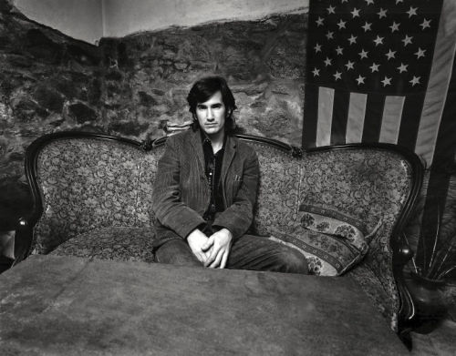 God bless Townes Van Zandt