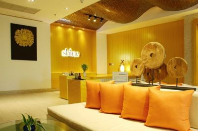 Shine Spa By Sheraton Hua Hin Opens - Special Packages AvailableShine Spa By Sheraton Hua Hin  [nggallery id=16] Designated as the first luxurious Shine Spa in…View Post