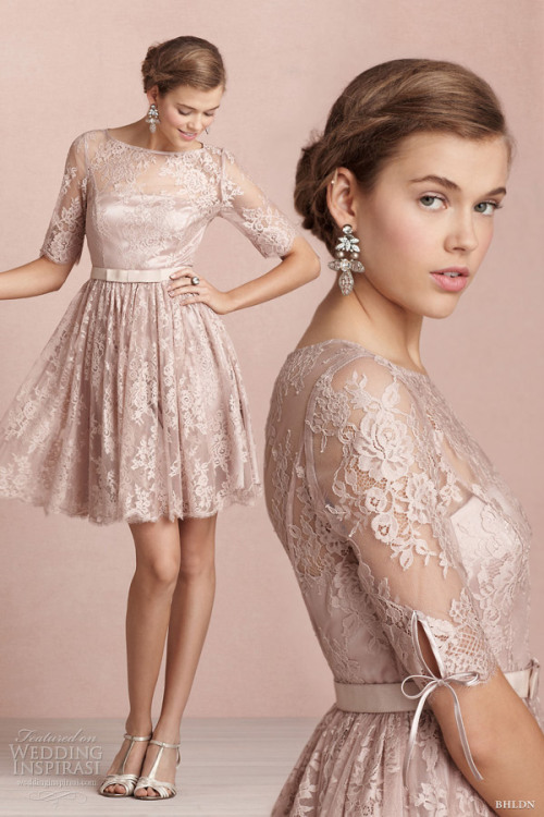 http://www.weddinginspirasi.com/2012/12/24/bhldn-2013-wedding-dresses-bridal-gown-bridesmaid/