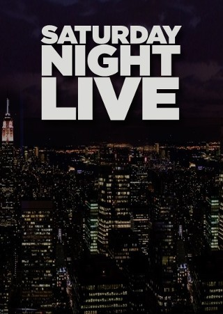 I'm watching Saturday Night Live                        14 others are also watching.               Saturday Night Live on GetGlue.com