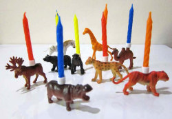 http://www.etsy.com/listing/113367876/zoo-animal-party-animals-birthday-candle?ref=sr_gallery_4&sref=sr_383be2558da78c67c6c68d7dbb1f82bfe010171a82fb3b064321a08d0b4dda27_1360512093_14147035_candle&ga_s