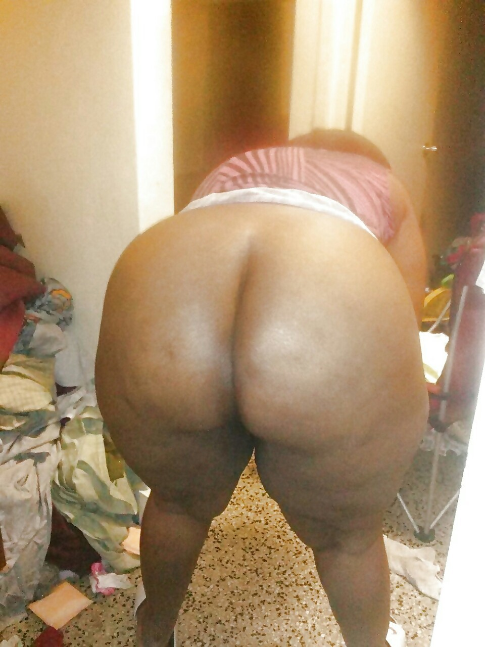Big booty white booty spring break booty shake  african ladies photos watch ebony fuck