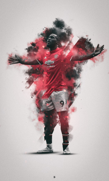 Man Utd Edit Tumblr