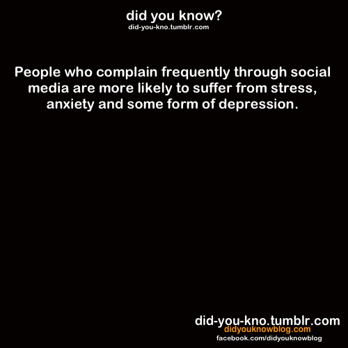 did-you-kno:  Source  thanks tumblr i had no idea! *sarcasm*