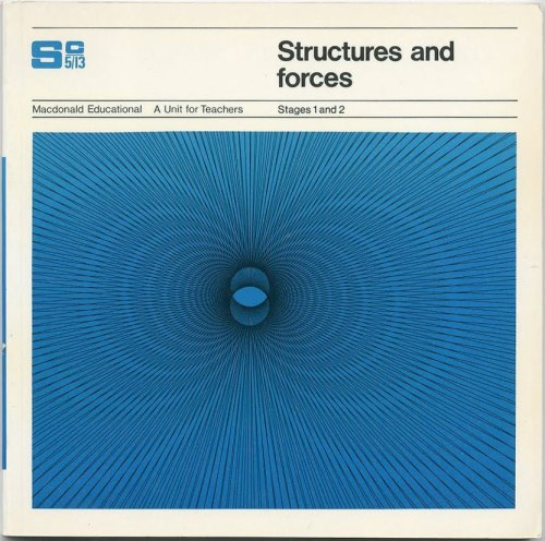 Structure and forces