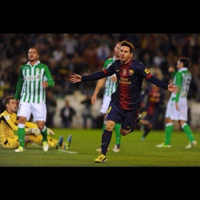 #Messi #Fenómeno #Legend #Worldrecord #Barcelona #86