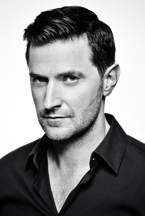 repimg:  Richard Armitage #05
