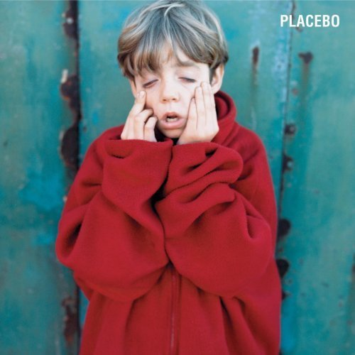 welcometonormal:  Placebo discography.