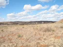 Land near Wounded Knee massacre for sale Wounded Knee, the site of one of the most horrific and tragic events in all of American history, is being offered up for sale by its owner. The family of James A. Czywczynski, owners of two 40 acre sites of land where the slaughter of approximately 300 Lakota men, women and children took place on Dec 29, 1890, has agreed to sell the land for $3.9 million dollars.