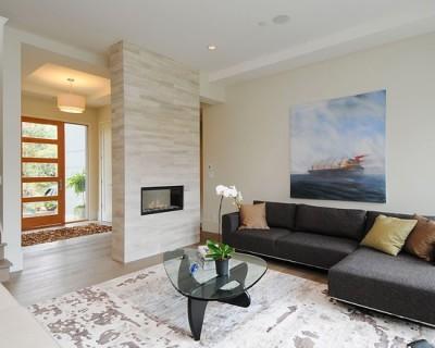 Home Design, Decorating U0026 Remodeling Ideas