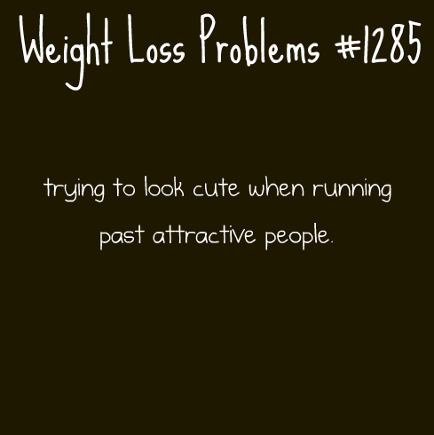 weightlossproblems:  Submitted by: boarder-heart