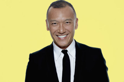 "Interview: Multitasking Fashion Guru, Reality TV Host Joe Zee Does What He Loves     ""Sleep can be overrated,"" the ELLE magazine creative director and reality television host tells Asia Society. Read the full story here."