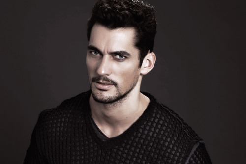 Please click ithe David Gandy mage to access the Dimitris Theocharis Newsletter, highlighting my work from 2012