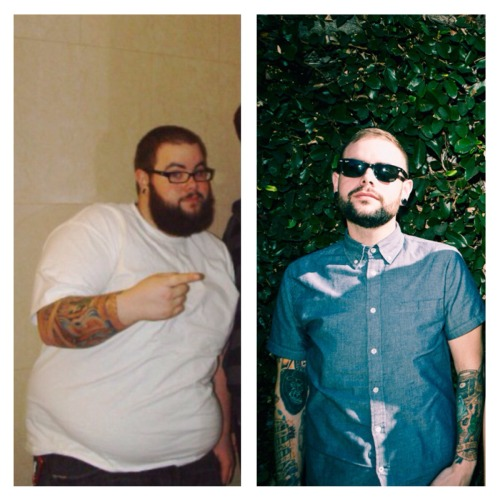 pmallday:  Two years ago today, I started Atkins and lost 190lbs. Nothing can stop you if you want something bad enough. PMA  Nice job!! It's been a while since I've heard anyone mention Atkins.