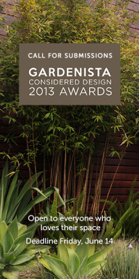 Submit Your Garden Entry Today!