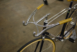titsandtires:  Cherubim Rambler (by tokyofixed.co.uk)