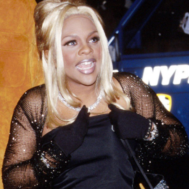My fat cow #lilkim #eww #blackfriday #cow #copy #fat #bitch